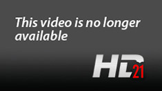 Porno emo gay bondage and semi nude Matt Schooled In Cock